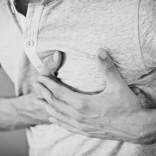 Cardiovascular diseases are the biggest health threat for Singapore Indians.
