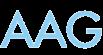 AAG Corporate Advisory