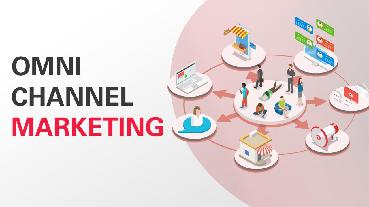 Omni-Channel-Marketing-Event-SME Centre@ASME