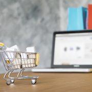 a href='https://www.freepik.com/photos/business-card'>Business card photo created by ijeab - www.freepik.com