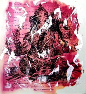 Ganesha 18