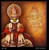 Ganesha 24