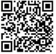 QR Code for Event - Power of Attorney & Will Matters.jpeg